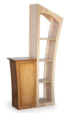 Cardboard Furniture, Funky Furniture, Art Furniture, Unique Furniture, Furniture Design, Furniture Online, Cheap Furniture, Luxury Furniture, Office Furniture