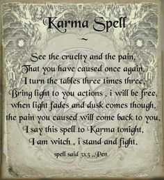 Find the desired and make your own gallery using pin. Pagan clipart karma - pin to your gallery. Explore what was found for the pagan clipart karma