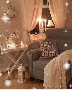 aris room