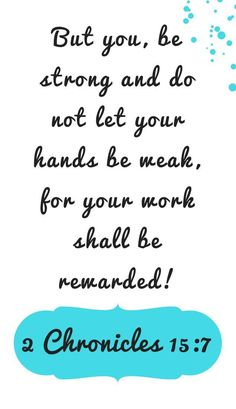 Prayer quotes:Bible Verses about Serving Others. Did you know that we are called to serve others? We can find many Bible verses about serving others in the Bible. As believers, we are to serve the church and be joyful while doing it. Wisdom Bible, Bible Verses About Strength, Bible Verses About Love, Bible Encouragement, Wisdom Quotes, Teacher Bible Verse, Verses For Teachers, Teacher Quotes, Prayer Quotes