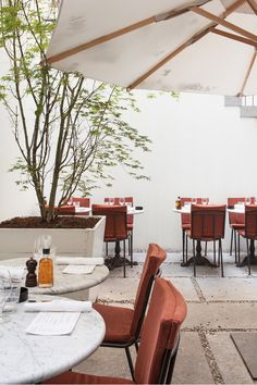 The Graanmarkt 13 Restaurant is run by chef Seppe Nobels. His honest kitchen was voted the Best Vegetable restaurant 2015 from Flanders by Gault&Millau