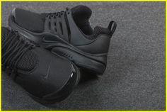 21 Best Shoes, shoes, shoes images | Beautiful shoes