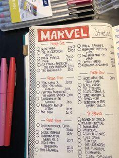 Bullet Journal Workout, Bullet Journal Tracker, Bullet Journal Writing, Bullet Journal Ideas Pages, Bullet Journal Inspiration, Book Journal, Movie Bullet, Bellet Journal, Bullet Journal For Beginners