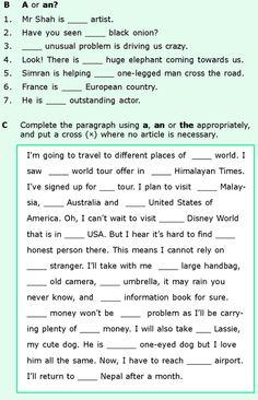 English coursework grades?!?