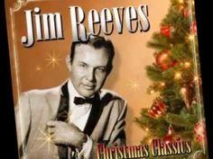 This Is It - Jim Reeves