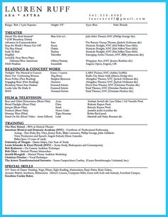 Clerical Assistant Resume Sample  Riez Sample Resumes  Job