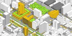 Carlos Leite: Instrumentos urbanos inovadores - ARCOweb