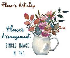 flower vase clipart flower clipart vase clipart flower