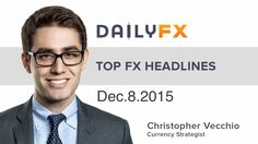 Forex : Top FX Headlines: EUR/NZD NZD/USD Set for Big RBNZ Meeting Tomorrow: December 8 2015 - NZD/USD may be in bear flag in downtrend from July 2014. - EUR/NZD base solidifying but needs N$1.6575.