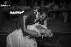 Te Amo, I Love You, Je T'aime, Ti Amo, 我爱你 #Love #FotógrafoDeBodas #Wedding #BlackAndWhite