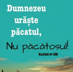 Blessed, God, Quotes, Dios, Quotations, Allah, Quote, Shut Up Quotes, The Lord