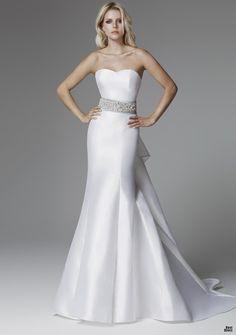 Blumarine 2013 » Bridal