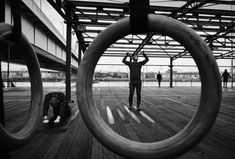 Photo Black, Street Photography, Candid, Explore, Workout, Park, Work Out, Parks, Exploring