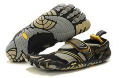 Men vibram five finger shoes-069