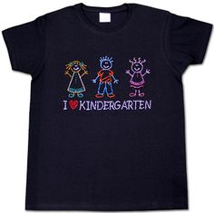 8 Best T Shirt Ideas Images Back To School Shirt Ideas First Day