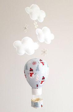 Christmas Themes, Christmas Gifts, Christmas Decorations, Holiday, Electric Tea Lights, Nursery Decor, Room Decor, Gifts For New Parents, Handmade Items