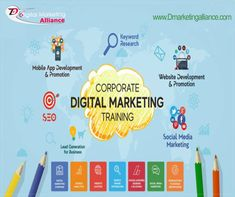 DIGITAL MARKETING IS COST-EFFECTIVE One of the biggest benefits of online marketing is that it is cost-effective. Digital marketing helps you save money and obtain more leads. Social Media Marketing Courses, Digital Marketing Services, Seo Services, Marketing Training, Seo Marketing, Online Marketing, App Development, Marketing Institute, Advertising