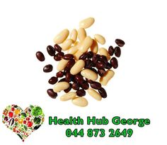 #DidYouKnow: Eating a serving of beans, peas, and lentils four times a week can lower your risk of heart disease by 22 percent. #HealthHub