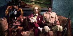 İzlenmesi gereken en eğlenceli komedi filmlerinin bir listesi. Imdb puanları, konu özetleri ve yorumlar ile birlikte komik filmler.