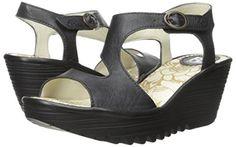 5acbd0664ffd 8 Best Sandals for C images