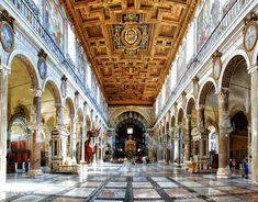 An Introvert in Rome: or How I Ditched Crowded Landmarks for Local (solitary) Fun | itinari