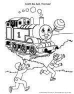 Thomas & Friends from Random House
