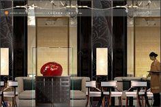 mandarin oriental taipei-3 restaurants7