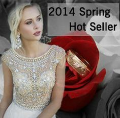 Dreamypromdress.com offers more than 10000+ Styles cheap prom dresses & discount homecoming dresses for 2014 party.