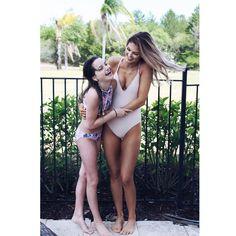 "Paige Danielle on Instagram: "".::Your smile lights up my LIFE::. . . . #topvillas #paigique #playlist #playlist  #playlistOrlando #Orlando #playlist2017 #youtuber"