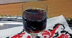 Σπιτικές, παραδοσιακές συνταγές, μαγειρικής - ζαχαροπλαστικής, της γιαγιάς. Alcoholic Drinks, Cocktails, Limoncello, Red Wine, Glass, Craft Cocktails, Drinkware, Corning Glass, Liquor Drinks