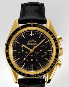 dream watch....price 'on application'. Not likely.
