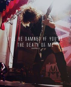 The Final Episode - Asking Alexandria lyrics Asking Alexandria Quotes, The Wombats, Mayday Parade Lyrics, The Amity Affliction, Band Quotes, Warped Tour, Pierce The Veil, Pop Punk, Frases