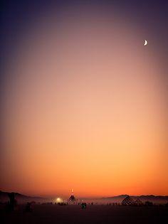 Moon by Rekanyari on Flickr.