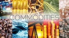 NCDEX TIPS | TODAY AGRI COMMODITY MARKET UPDATE 29 NOV 2016.