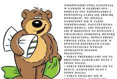 Teddy Bear Day, Winnie The Pooh, Kindergarten, Disney Characters, Speech Language Therapy, Woods, Winnie The Pooh Ears, Kindergartens, Preschool