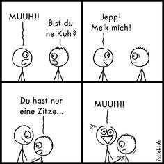 MUHH !!