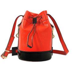 KENZO Bike Mini Bucket bag. #kenzo #bags #shoulder bags #bucket #