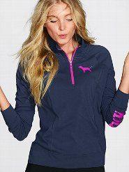 VS PINK Tops: Women's Casual Tops & T-Shirts - Victoria's Secret PINK