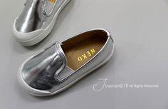 Neco Wannabe Shoes (2C) — jujubunnyshop