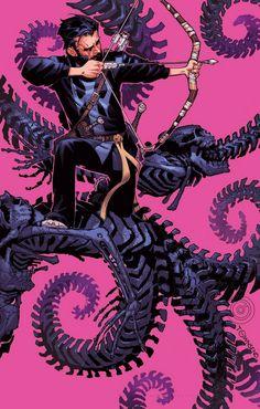 Doctor Strange Vol. Blood in the Aether Doctor Strange Volume 3 Blood in the Aether Marvel Comics, Ms Marvel, Marvel Heroes, Marvel Comic Character, Marvel Comic Books, Comic Books Art, Doctor Strange, Geeks, Hulk
