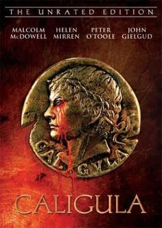 Peliculas porno de caligula 51 Ideas De Caligula En 2021 Emperadores Romanos Caligula Pelicula Peliculas Tinto Brass