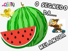 Watermelon, Kids, Fictional Characters, Pasta, Baby, Kids Events, Sunday School Activities, Bible Stories For Children, Sunday School