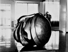 LA SCULTURA CERAMICA CONTEMPORANEA IN ITALIA Galleria Nazionale d'Arte Moderna Roma a cura di Mariastella Margozzi e Nino Caruso 12 marzo – 7 giugno 2015 opening 11 marzo ore 18,00 La mostra, nata da un'idea dell'artista Nino Caruso, vuole presentare, per la prima volta nelle sale della Galleria nazionale d'arte moderna e contemporanea, il percorso …