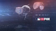 FOX MLB Package - .work | GMUNK