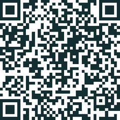 Scan me! Coding, Art, Art Background, Kunst, Performing Arts, Programming