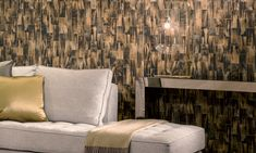 Arte | Avalon | Biggelaar | Breda | Verf | Behang | Wonen | Interieur | Wallpaper - Verf & Wand