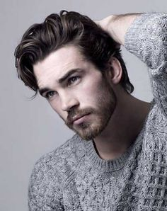 20 best mens thick hair mens hairstyles 2014 long hairstyles for men with thick hair