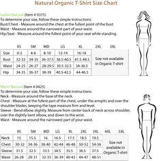 Kids Shoe Size Chart Sizing Chart Cabela S Canada
