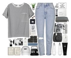"""""""love me right  + #kams50ksetchallenge"""" by alanalove-123 ❤ liked on Polyvore featuring AR SRPLS, Stila, Topshop, Witchery, Mossimo, Crate and Barrel, Christy, Calvin Klein, John Lewis and Aesop"""