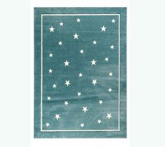 Baby Boom, At Home Store, Kids Rugs, Diamond, Carpets, Image, Home Decor, Farmhouse Rugs, Rugs